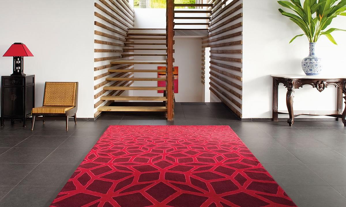 JAB ANSTOERTZ Flooring scale