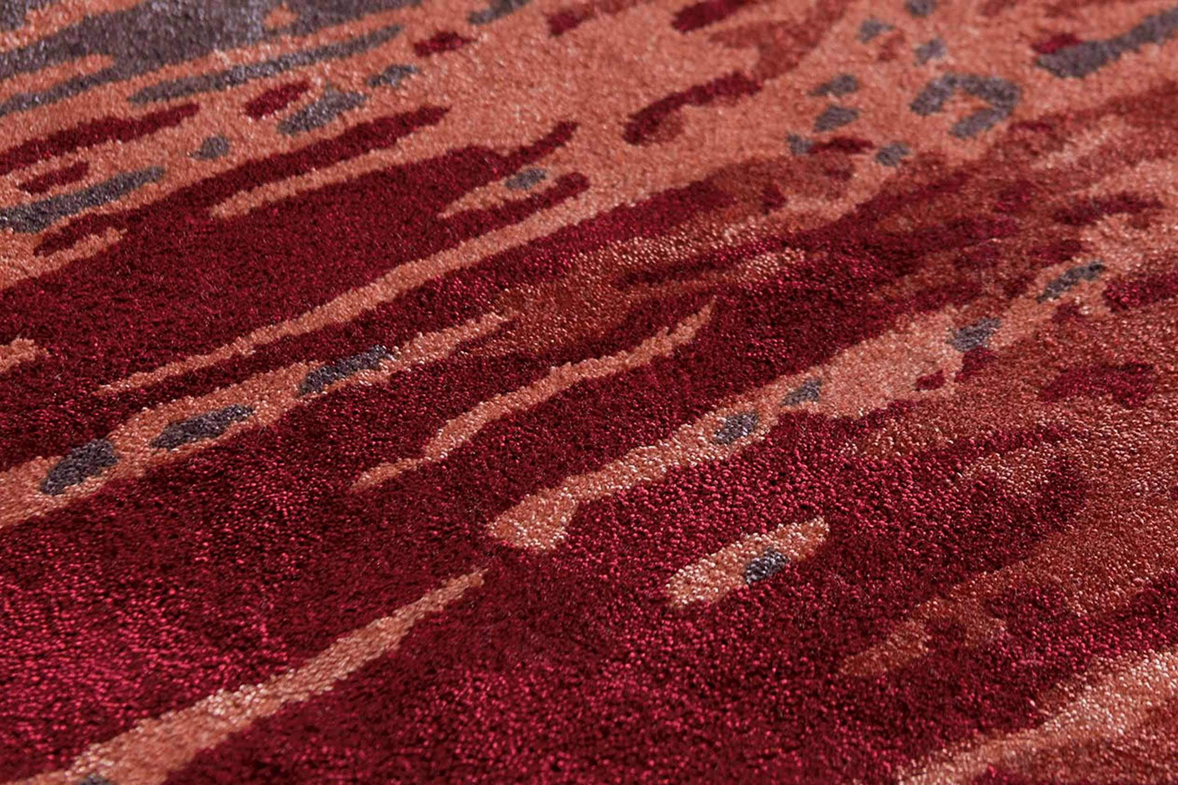 JAB ANSTOERTZ Flooring stardust reflections