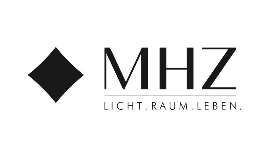 MHZ Hachtel GmbH & Co. KG