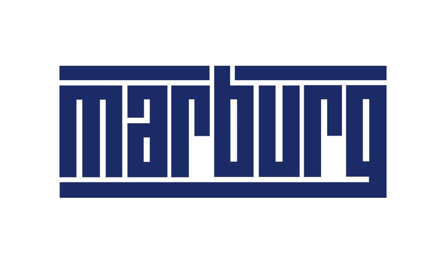 marburg Tapeten